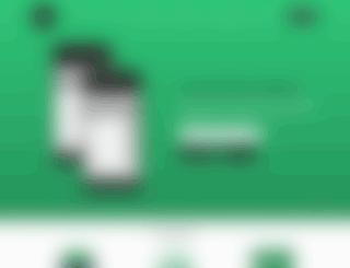 zipgo.in screenshot