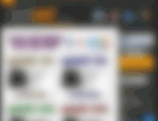 ziphnet.co.nz screenshot