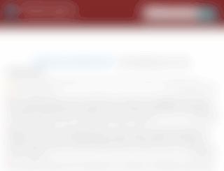 zjistitkdovolal.cz screenshot
