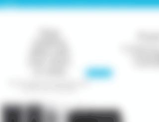 zmodo.com screenshot