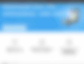 zoozle.net screenshot