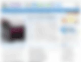 zsvcd.com screenshot
