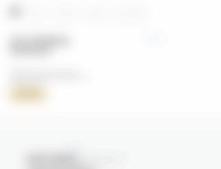 ztailors.com screenshot