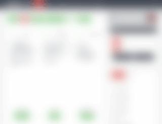zycoc.com screenshot