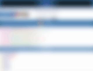 zzzmobile.wapka.me screenshot