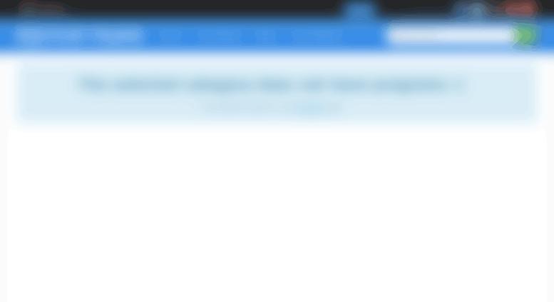 Access aa2-downloads phpnuke org  Phpnuke Programs - (Free