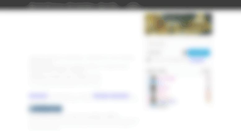 Free Chat 2000