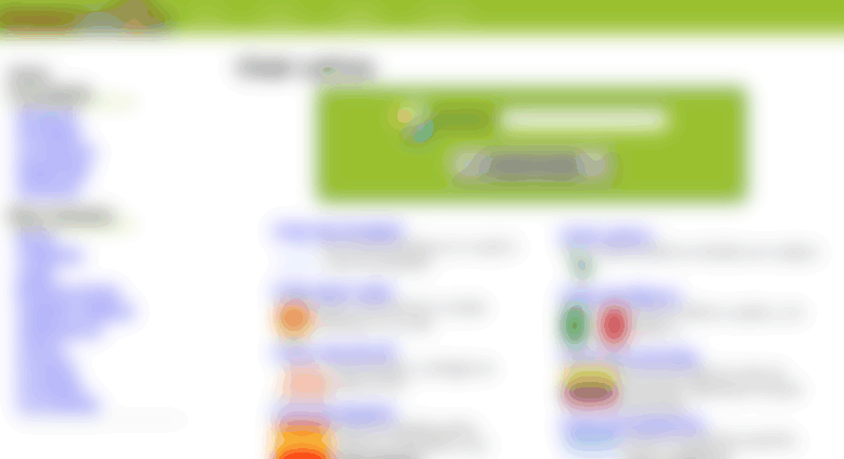 Chat sin registro