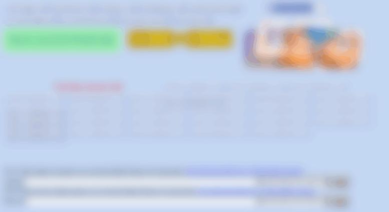 Access client14 freetool4u com  Tool Dragon City - Tool