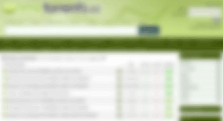 limetorrent download movies proxy