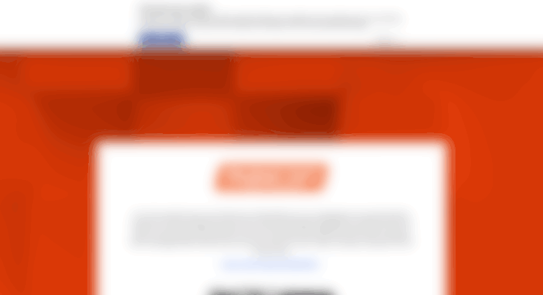 Access maxcdn com  MaxCDN - StackPath