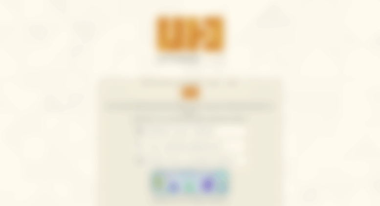 Access ultrahdclub org  Трекер ULTRAHDCLUB org - скачать 4K
