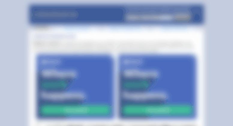 Access unblockbook biz  UnblockBook | A Free Unblock
