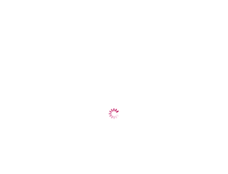 001astuces-informatiques.e-monsite.com screenshot