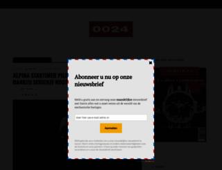 0024watchworld.com screenshot