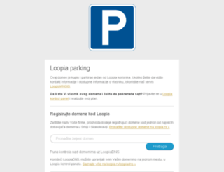 007.kontraweb.net screenshot