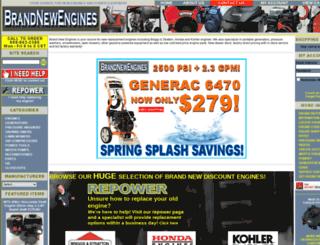01f51e5.netsolstores.com screenshot