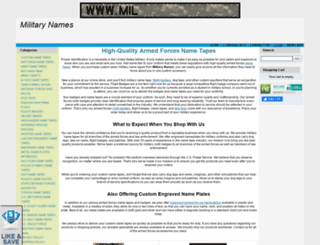 02b5aac.netsolstores.com screenshot