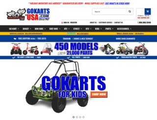 02b8057.netsolstores.com screenshot