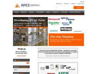 02b8e9a.netsolstores.com screenshot