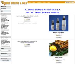 02c6e86.netsolstores.com screenshot