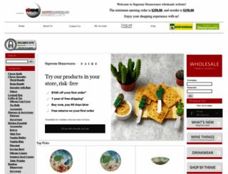 02e253a.netsolstores.com screenshot