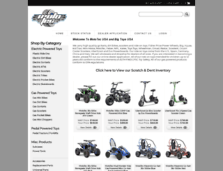 02e393f.netsolstores.com screenshot