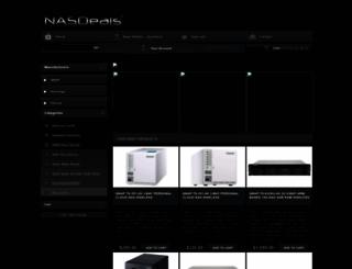 03184bd.netsolstores.com screenshot