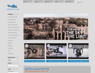 0366c3f.netsolstores.com screenshot