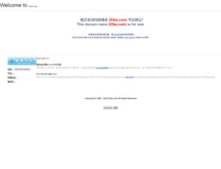 03ka.com screenshot