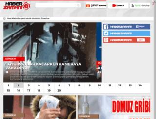 04hbrlr.com screenshot