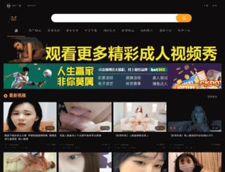 0516px.com screenshot