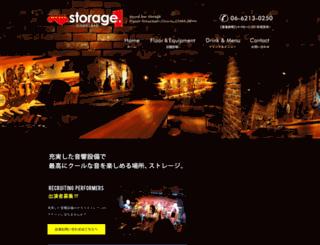0662130250.com screenshot