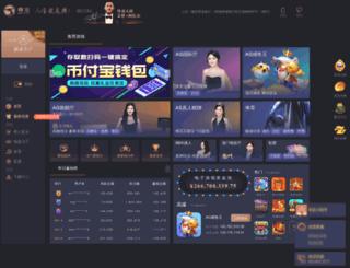 0flick.com screenshot