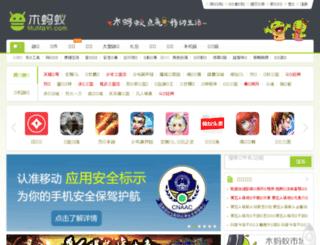 1.153.cc screenshot