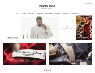 1.angel-boutique.ru screenshot