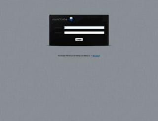 1.emaily.eu screenshot