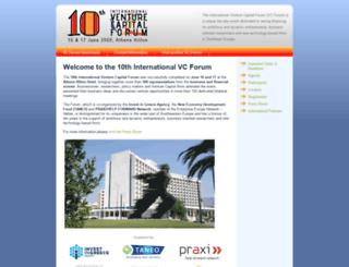 10.vcforum.gr screenshot