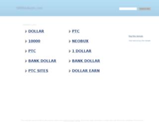 10000dollarptc.com screenshot