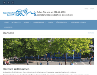 10002.webdesign-passmann.de screenshot