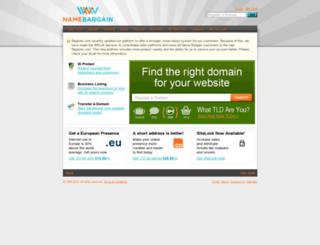 1000959.secureresellerservices.com screenshot