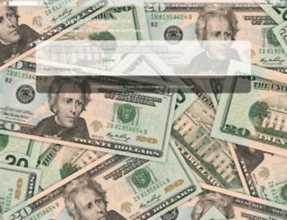 1001dollarstip.blogspot.com screenshot