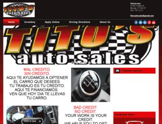 1002876-testdrive.hasyourcar.com screenshot
