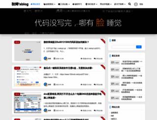 100msh.net screenshot