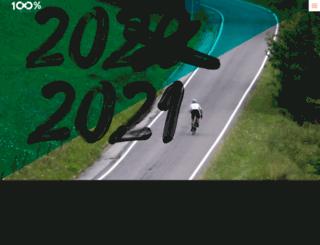 100x100tondo.com screenshot