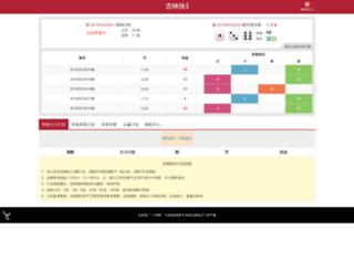 101trip.net screenshot
