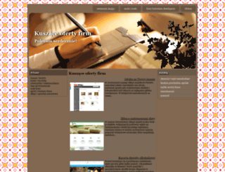 1023.org.pl screenshot
