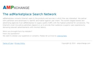 10990-16648223.ampclicks.com screenshot