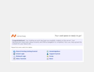 10dollarlist.com screenshot