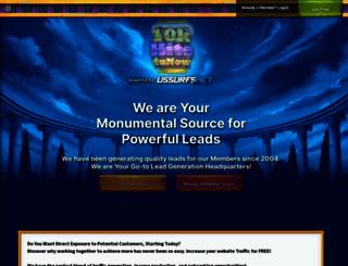10khits4unow.com screenshot